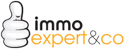 Immo Expert & Co